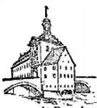 Bamberg Logo